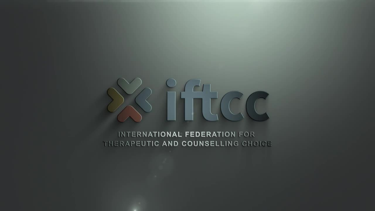 IFTCC Launch London Monday 15th October 2018