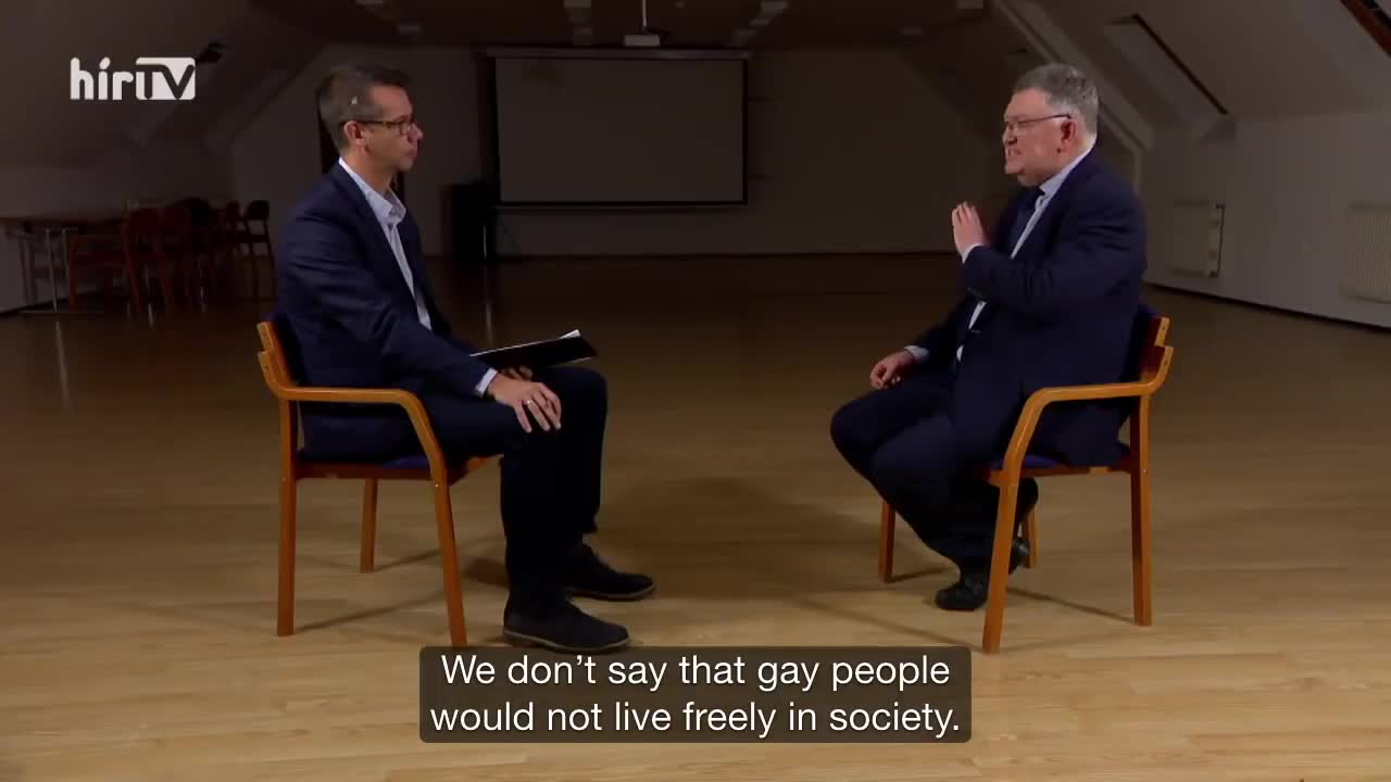 Why can''t ex-gay persons access help for their unwanted feelings?